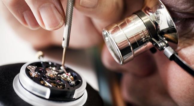 Watchmaker-1