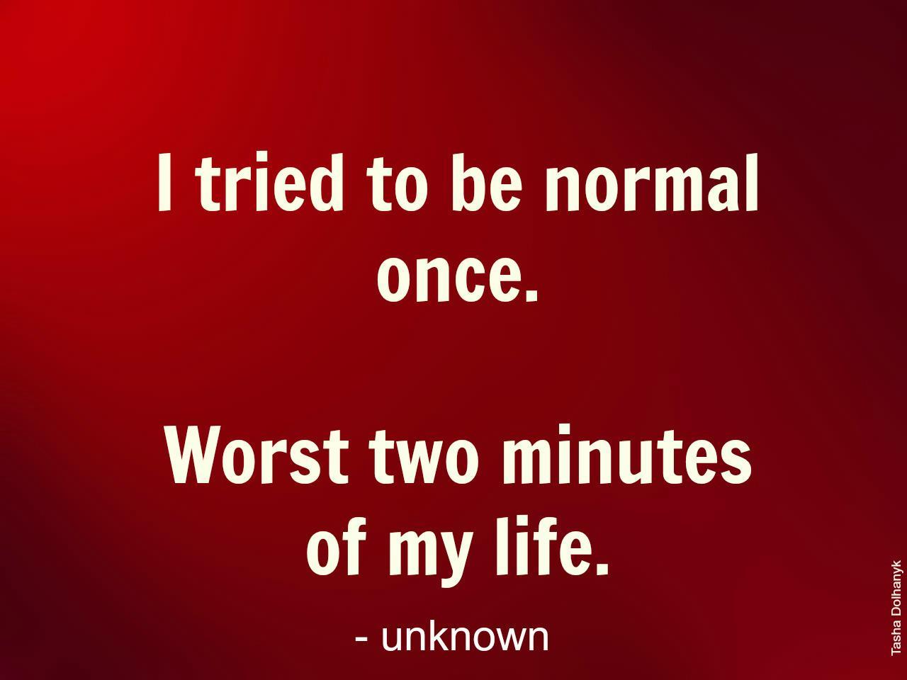 normal-007