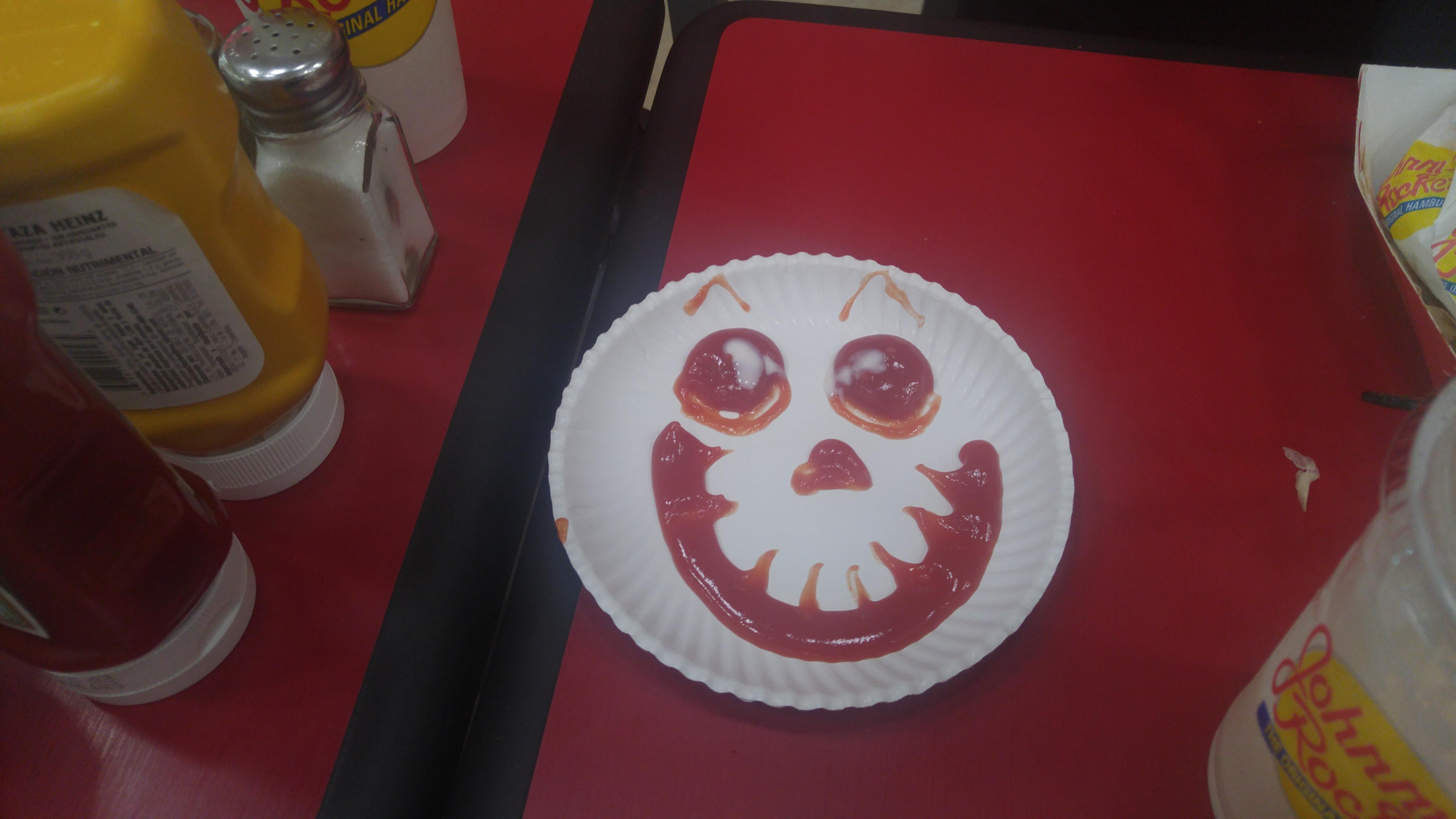 ketchup_demon